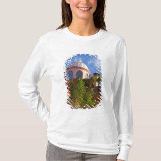 T-shirt État de l'Amérique du Nord, Mexique, Guanajuato,