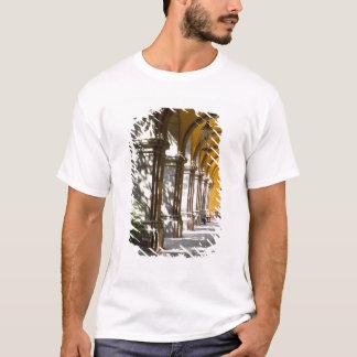 T-shirt État du Mexique, Guanajuato, San Miguel De Allende