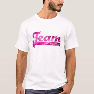T-shirt Étincelle Taylor-Rose d'équipe