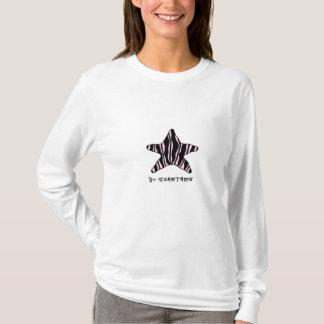 T-shirt Étoiles de mer pour l'Afrique