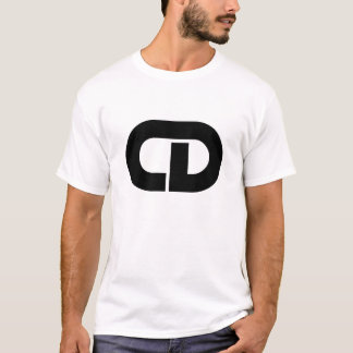T-SHIRT EXEMPLE