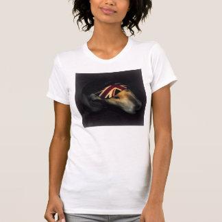 T-shirt Fabriqué en Grande-Bretagne II