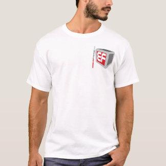T-shirt Facteur V1 d'Edison