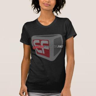 T-shirt Facteur V2 d'Edison