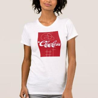 T-shirt fanARTviji naïf