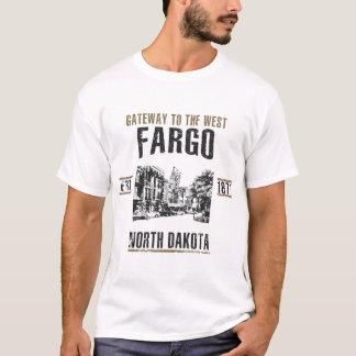 T-shirt Fargo