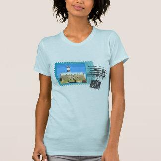 T-shirt Farol DA Barra - Bahia