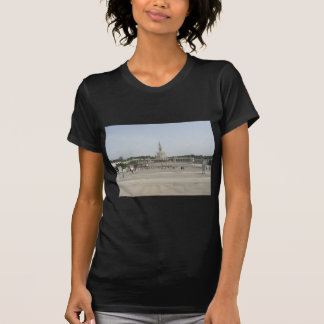 T-shirt Fatima