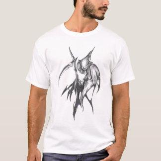 T-shirt Faucheuse