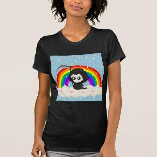 T-shirt Faucheuse mignonne