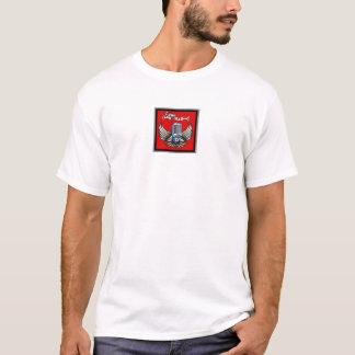 T-shirt Faucon officiel T de Youn