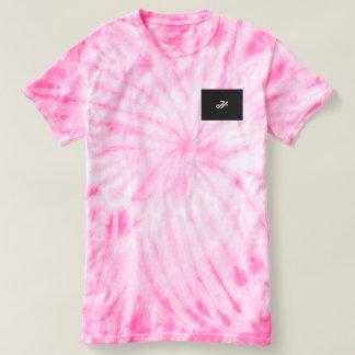 T-shirt favori t