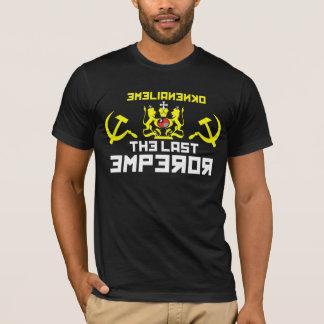 T-shirt Fedor