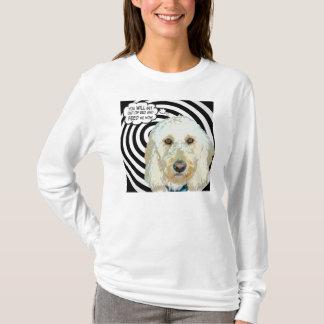T-shirt Feeed Meee !
