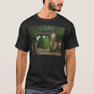 T-shirt ferme (1)