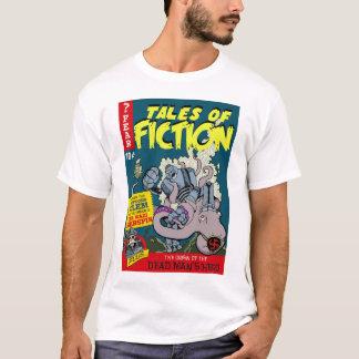 T-shirt fiction