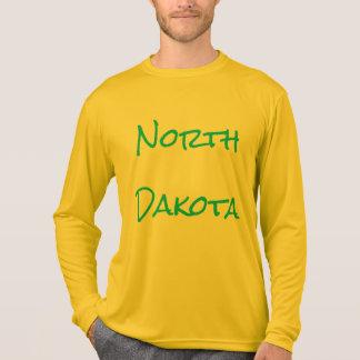 T-shirt Fierté 4Steven du Dakota du Nord