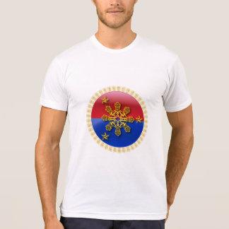 T-shirt Fierté de Pino