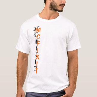 T-shirt Filles T