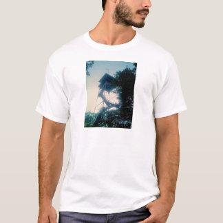 T-shirt Firetower au canyon grand