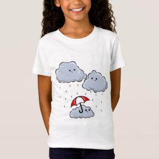 T-Shirt Fiston le nuage