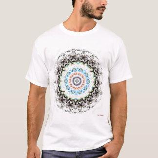T-shirt Flocon de neige 11 ($$etAPP)