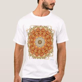 T-shirt flocon de neige 2 ($$etAPP)