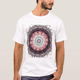 T-shirt Flocon de neige 3 ($$etAPP)