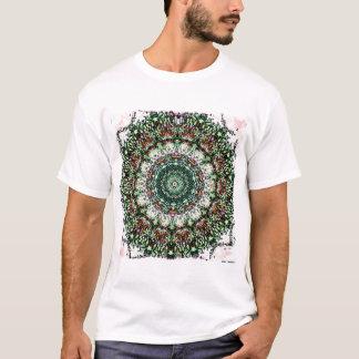 T-shirt Flocon de neige 7 ($$etAPP)