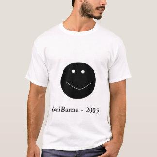 T-shirt Floribama - Burt Reynolds