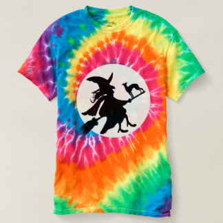 T-shirt Fly away with me