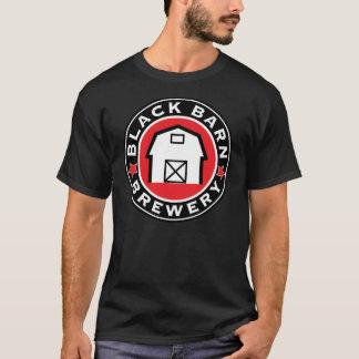 T-shirt foncé de base/T-shirt foncé de base