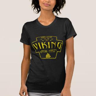 T-shirt Forces spéciales de Viking Ragnarok