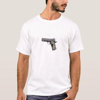 T-shirt forgeron et wessin 1911