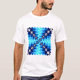 T-shirt Fou
