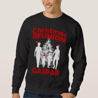 T-shirt frais pour GASPAR