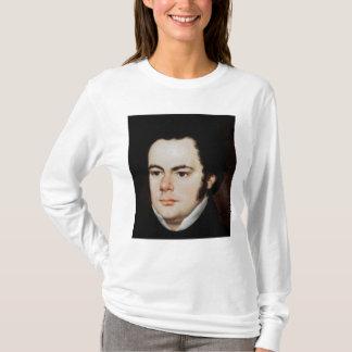 T-shirt Franz Peter Schubert