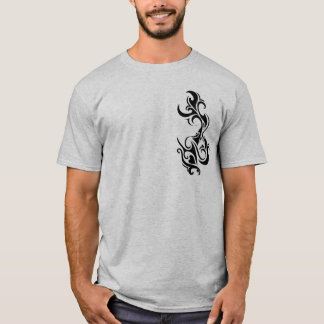 T-shirt free-tribal-tattoos-hq-4