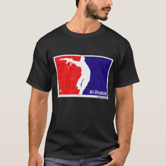 T-shirt freedomfighters ou terroriste ?