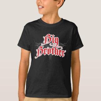 T-shirt Frère