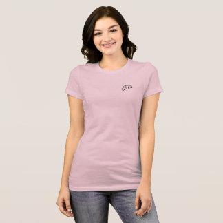 T-shirt frick