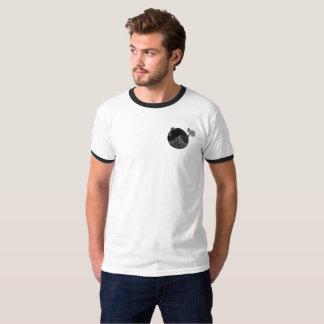 T-shirt Garçon indépendant