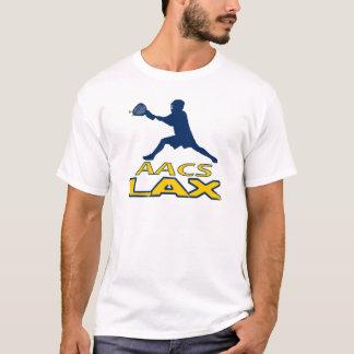T-shirt Gardien de but 2.ai d'AACS