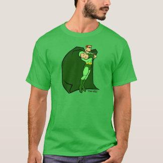 T-shirt Gars vert ! !