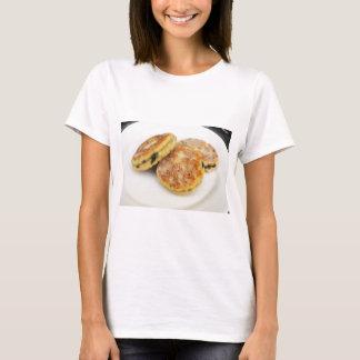 T-shirt gâteaux de gallois