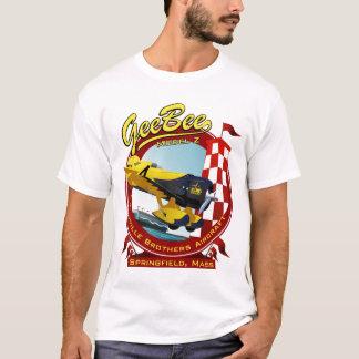 T-shirt Gee abeille Z modèle