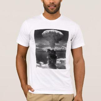 T-shirt Génocide