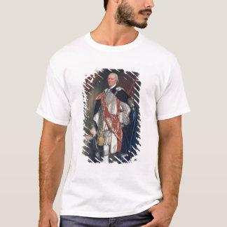 T-shirt George John Spencer