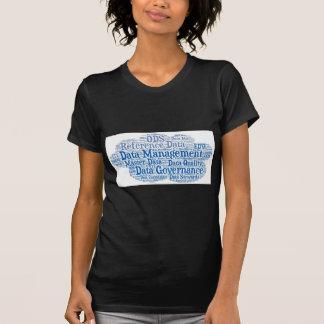 T-shirt Gestion des données Cloud.jpg