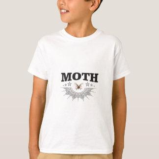 T-shirt gloire de la mite